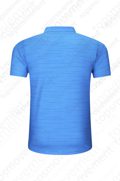 Lastest Men Football Jerseys Hot Sale Outdoor Apparel Football Wear High Quality 2020 00201