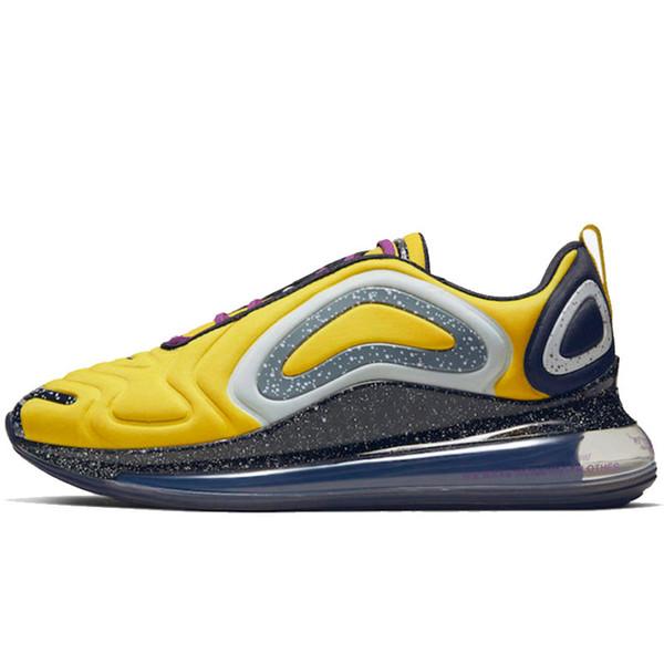 B13 36-45 Yellow