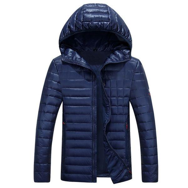 Men Wear Thick Winter Outdoor Heavy Coats Down Jacket mens jackets Clothes Northfaces down coat parkas M-XXL