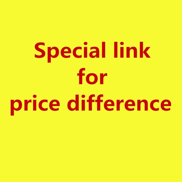 best selling This link is to make up for the price differences, please do not order without permission. Thank you!