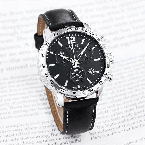 Китайские марки наручных часов купить мужские часы на солнечной батарее