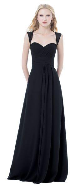 52c0eb2a0e Summer Dresses Size 18 Coupons, Promo Codes & Deals 2019 | Get Cheap ...