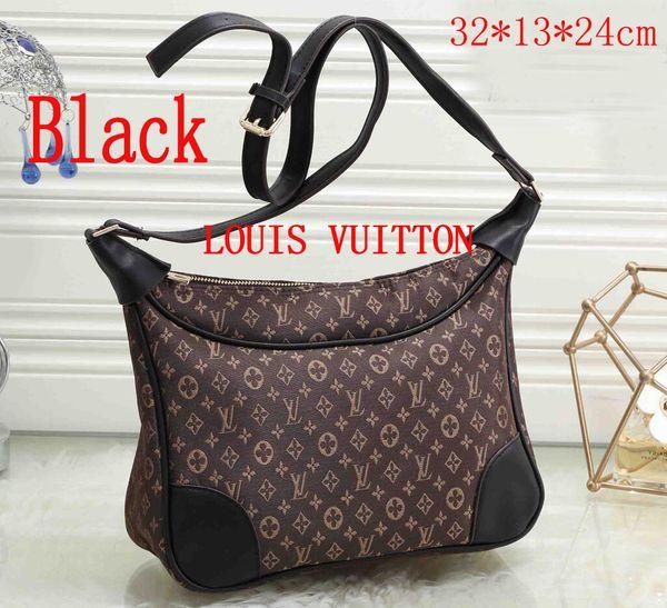 NOVA bolsa Crossbody bag Marca senhoras designer de designer bolsa de qualidade senhora bolsa de embreagem retro bolsa de ombro # 121