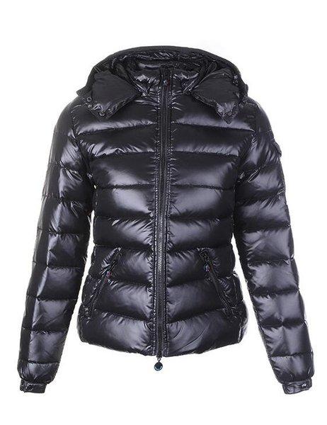 2020 Yeni Sonbahar Kış Kadın İnce Beyaz Aşağı Ördek Ceket Parka Kadın Ultra Hafif Aşağı Coat Kısa Tops Artı boyutu 3XL