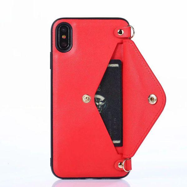 Iphone Moda Arı Kılıfları 11 pro max Xr Xs Max Cep Telefonu Kılıf Darbeye Kapak iPhone 6 7 8 X Plus,