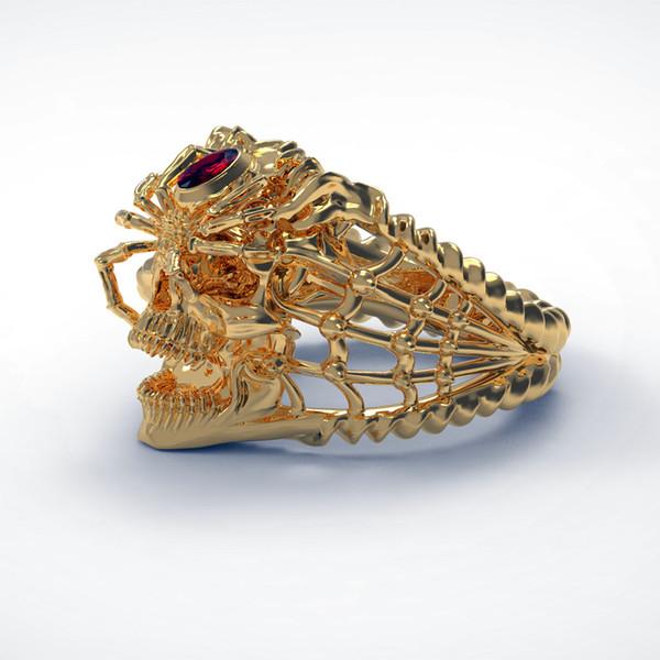 AH*0302-Gold
