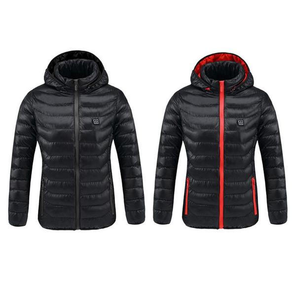 giacca graphene donna