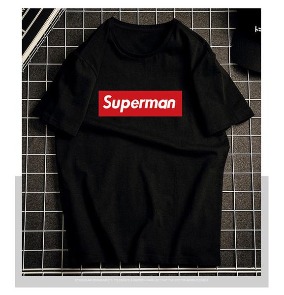 magliette del progettista delle donne magliette del progettista del mens nuove Tutto il cotone fatto ed è ha molte altre foto di stile messaggio per favore YYS-611-4
