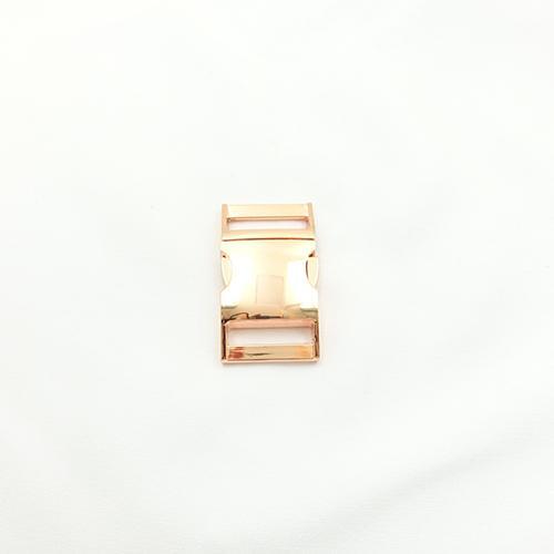 25 mm Gül Altın