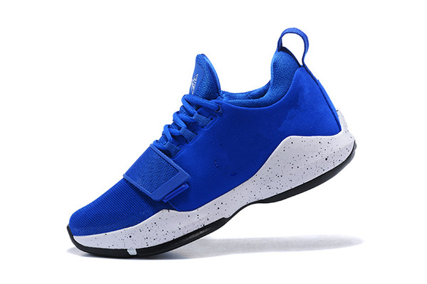 Classic combat basketball boots spirit signature shoes bubble pepper outdoor sports shoes fashion luxury designer shoes14