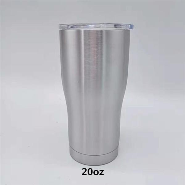 20 oz