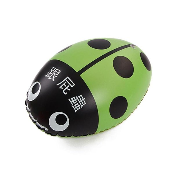 New Safety Swimming Security Inflatable Float Inflated Buoy Flotation PVC Ball Airbag For Open Water Sea Pool Swim Sports Device