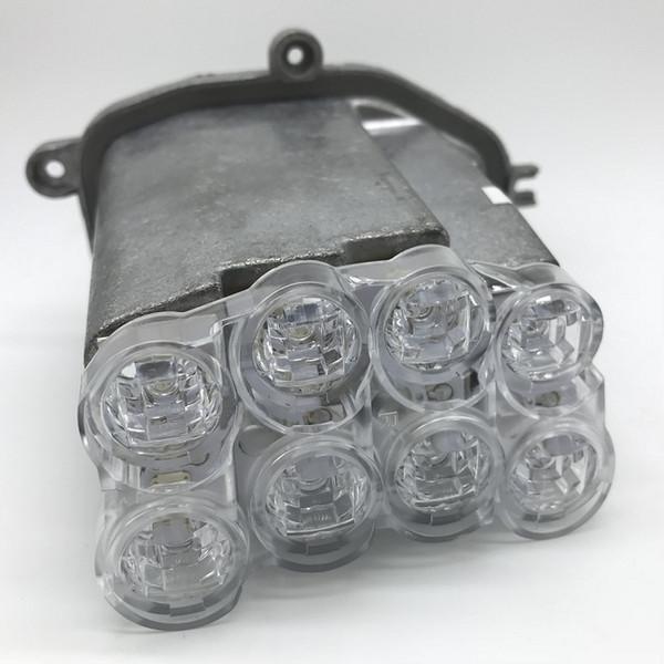 top popular For BMW 2009-2012 car led light Xenon Hid Headlight Led Light Source OEM 63117225231 232 for 7 Series Ballast F01 F02 F03 F04 2019