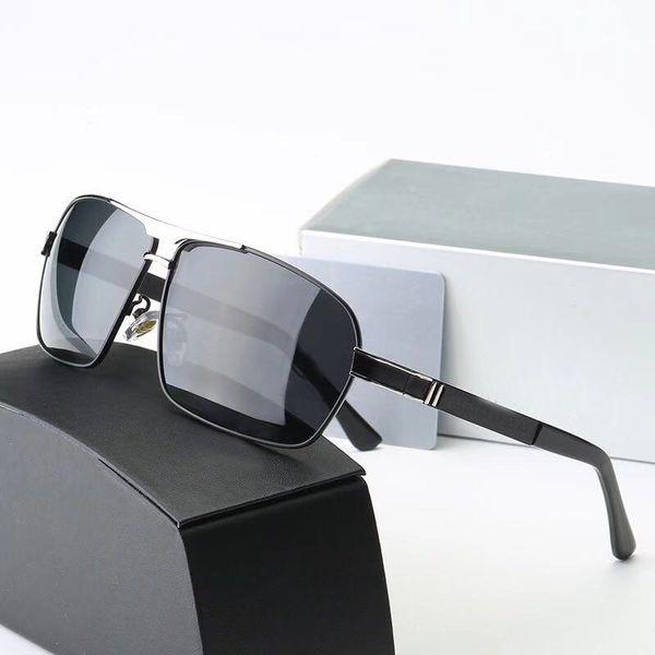 749 new designer sunglass korean designer Irresistor fashion model cat eye frame mirror lens cool shiny style polarized lens