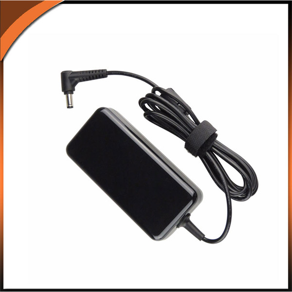 top popular 19V 3.42A Power Supply Charger AC 100-240v Laptop Adapter for asus computer laptop with 5.5*2.5 mm 2021