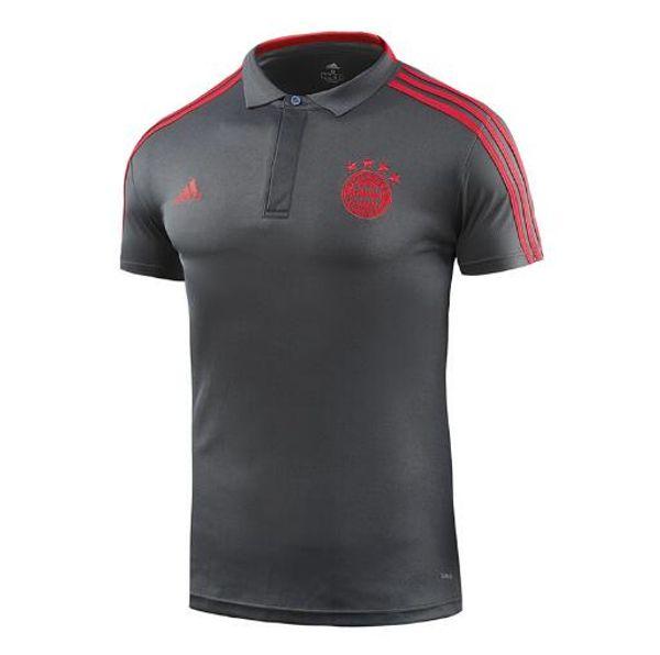 Summer sports fans World Cup 2019 Paris fashion men's high quality cotton t-shirts casual ladies t-shirts