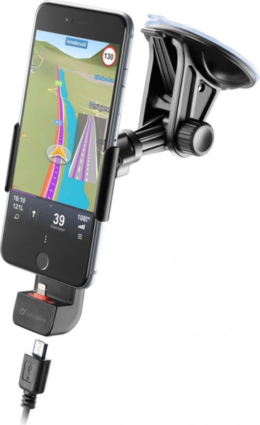 best selling Line Cellular Line Pilots Mf of Active Car Holder Ship from Turkey HB-000040822