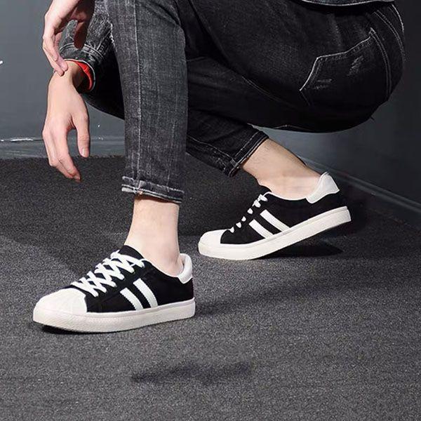 Trainer men 2019 new listing high quality outdoor sports shoes designer fashion luxury designer men's shoes luxury fashion men's shoes 1140