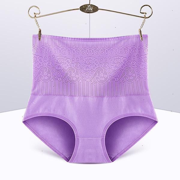598 light purple