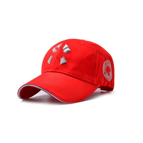 Comfortbale baseball cap Outdoor sports cap Cheap cotton dad hats YIWU factory wholesale cap men women