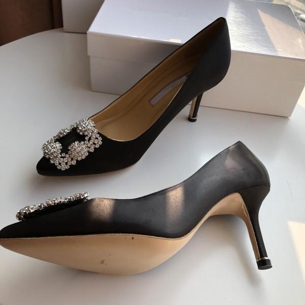 82a475348c 2019 Mulheres Red Bottom Bombas de Salto Alto Sapato Peep Toe Stiletto  Sapatos de Plataforma de