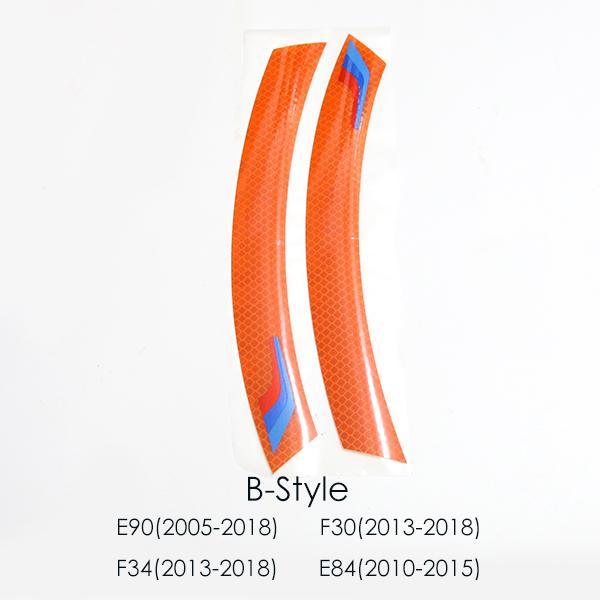 B Style -6.