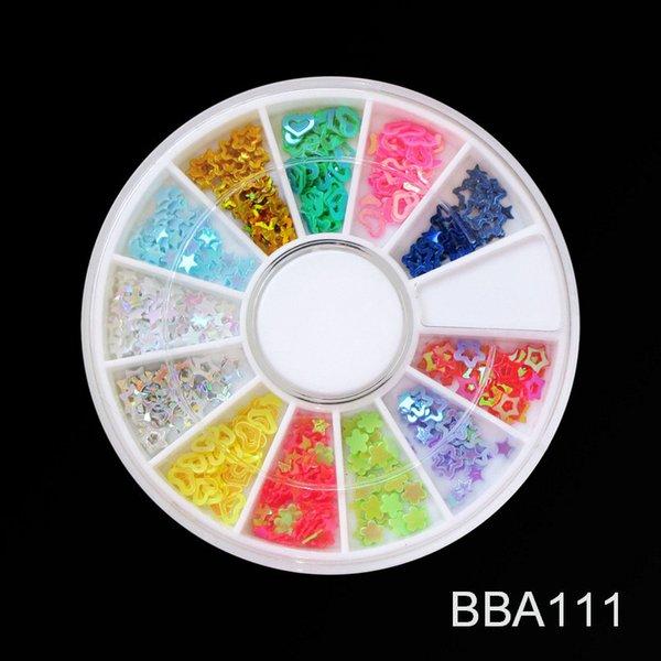 bba111