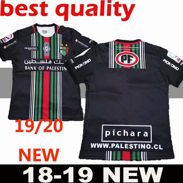 ac4b637a8 2019 2020 Pakistani shirts 19 20 Pakistan Army FC soccer jersey world cup  shirts