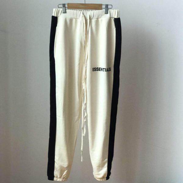 Pantalon Beige (I0308)
