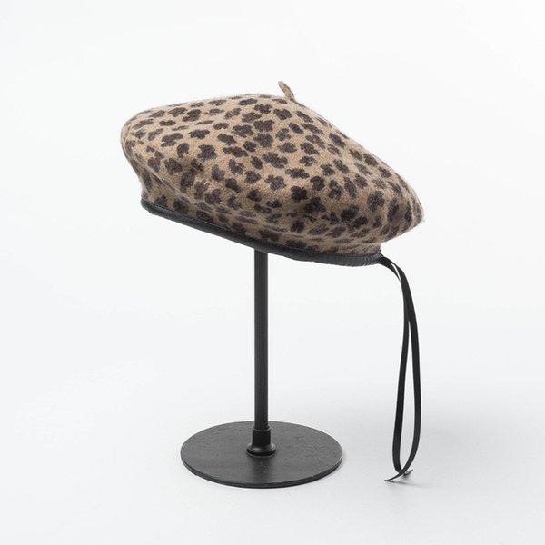 Leopardo, A imagem mostrada