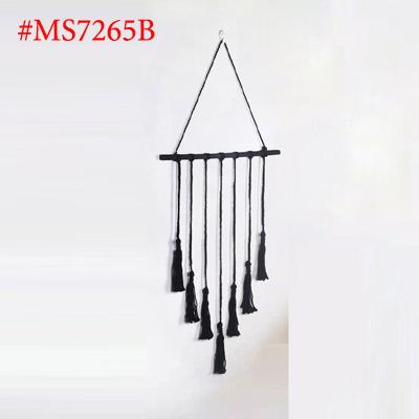 #MS7265B,40*65cm