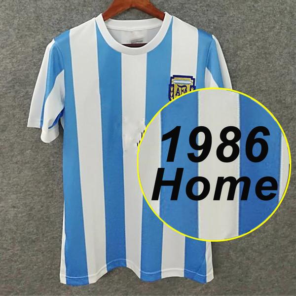 FG1016 1986 Home