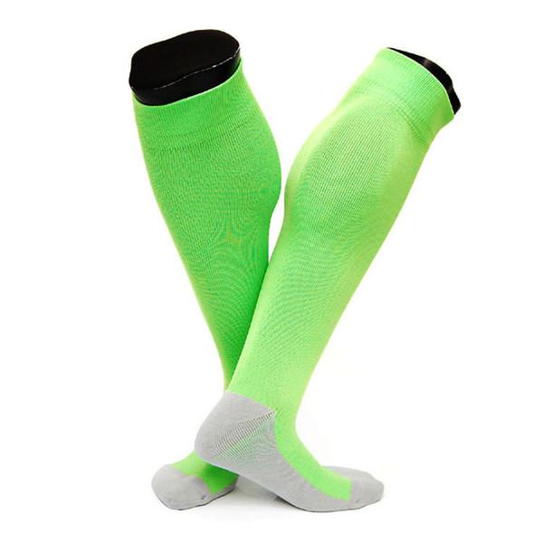 0020 Fluorescent green