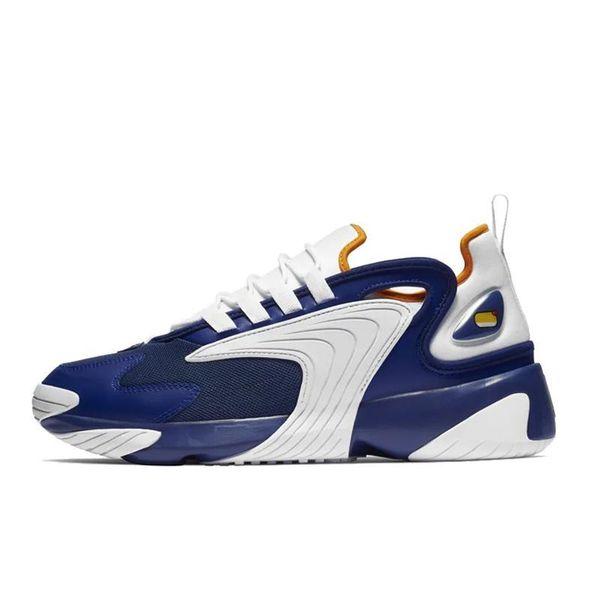 Royal Blue 40-45
