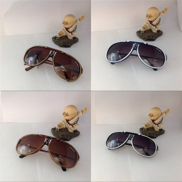 Man And Women Sunglasses Leopard Print Ultraviolet Proof Sunglass Metal Frame Eyewear Fashion Beach Summer Holiday 8 5jb D1