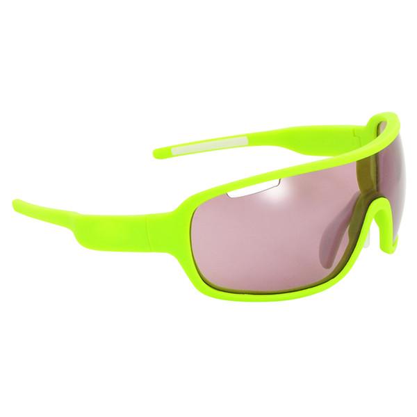 2019 Cycling Glasses men Bike Outdoor Sports woman Bicycle Sunglasses Lenses Eyewear Gafas de Ciclismo Driving fishing