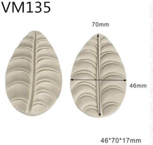 vm135