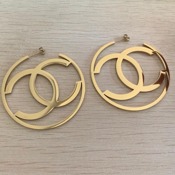 9 Gold