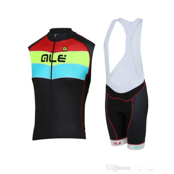 2018 Pro Cycling Jersey femenino short de bicyclette conjunto Ropa Maillot Ciclismo manches VTT Vélo Vêtements