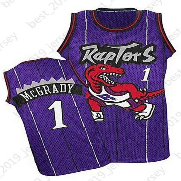 Men Youth 2 Kawhi Raptors Leonard Jersey 7 Kyle 1 Tracy Lowry McGrady 15  Vince Top Quality Carter Jerseys b759c919a