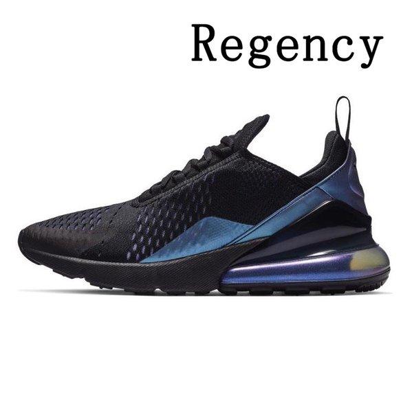 Regency Purple