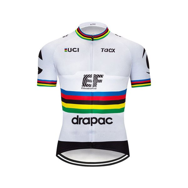 Seulement maillot 07
