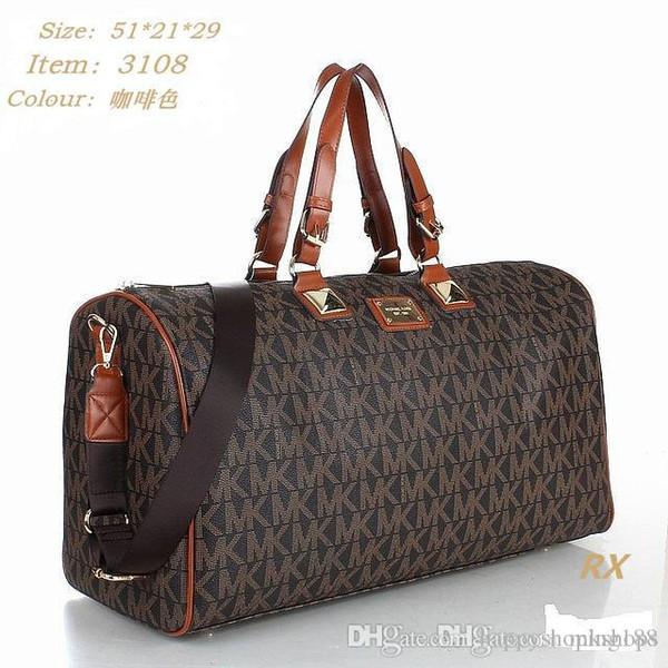 LZ 3108 YENİ stilleri Moda Çanta Bayan çanta çanta kadın çantası sırt çantası Tek omuz çantası