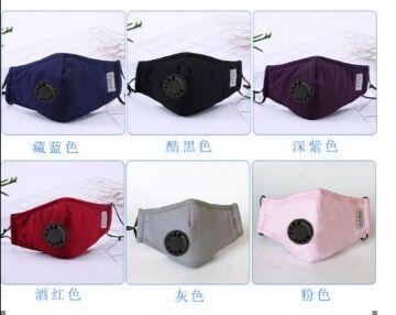 n95 mask for smoke reusable