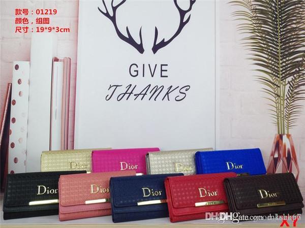 Neue stile Handtasche Berühmte Designer Markenname Mode Leder Handtaschen Frauen Tote Umhängetaschen Dame Leder Handtaschen Taschen geldbörse F02 TASCHEN