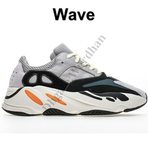 # 2 Wave