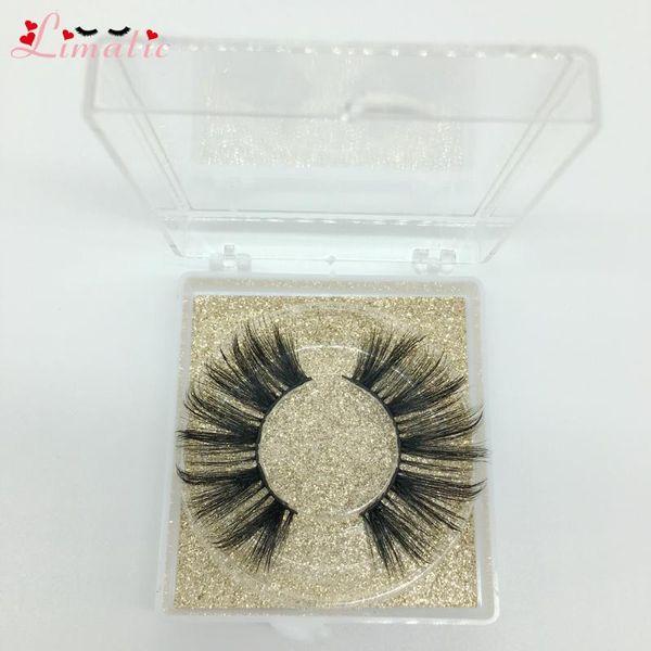 CURL MIX HC15 de China