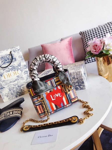 Дизайнерские Сумки Известный Бренд Ladies S Shop Модные Женские Сумки Сумка Сумка Кошелек Сумка 0723