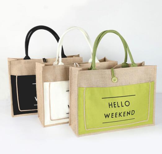 сумки дизайнерские сумки тотализаторы женские дизайнерские роскошные сумки кошельки кожаная сумка кошелек наплечная сумка клатч рюкзак сумки 41242 29710