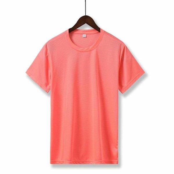 3035 camisas alaranjadas